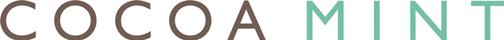 CocoaMintSun-logo_01