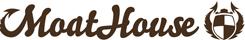 moat_house_logo